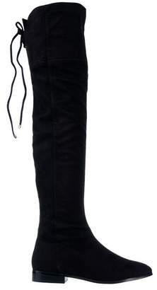 Tularosa X RAYE Boots