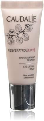 CAUDALIE Resveratrol Lift Eye Lifting Balm, 0.5 Ounce
