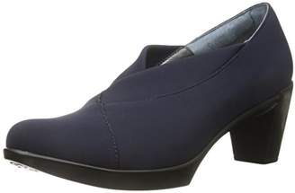 Naot Footwear Women's Lucente Dress Pump