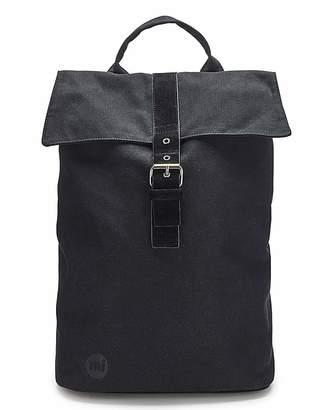 Mi-Pac Mi Pac Canvas Backpack