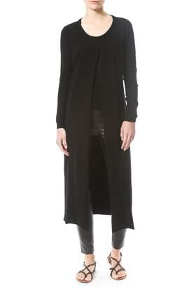 Co Madonna & 2-1 Knit Tunic