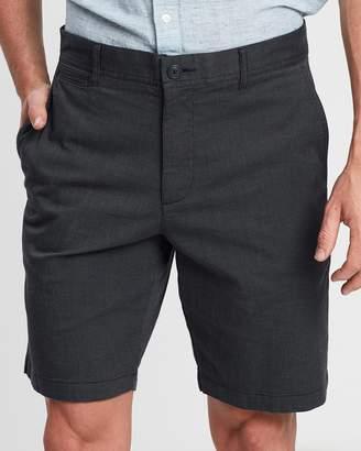 Sportscraft Christian Shorts