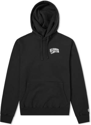 Billionaire Boys Club Small Arch Logo Hoody