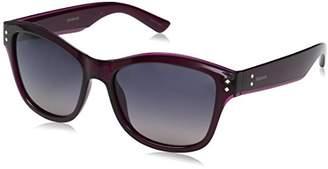 Polaroid Women's PLD 4034/S PV JB6 Sunglasses