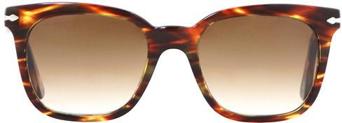 Persol PO2999S 50 Suprema Sunglasses