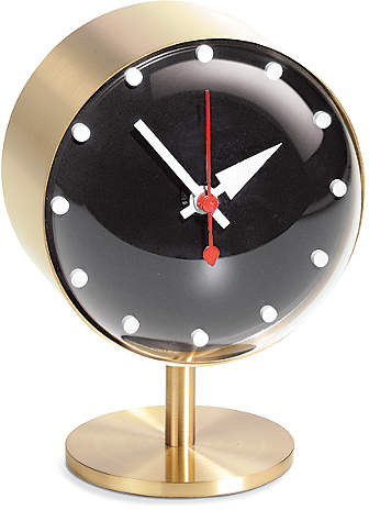 NelsonTM Night Clock