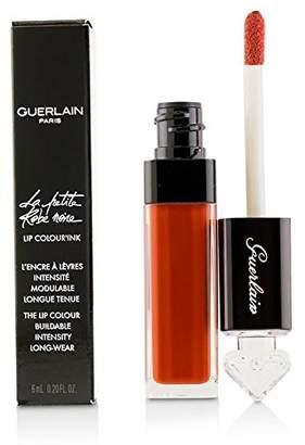 Guerlain La Petite Robe Noire Lip Colour'Ink - # L121 Stylegram - 6ml/0.2oz