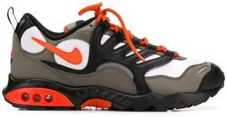 Nike Terra Humara 18 sneakers