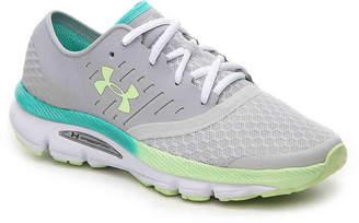 Under Armour SpeedForm Intake Running Shoe - Women's