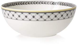 Villeroy & Boch Audun Salad Bowl