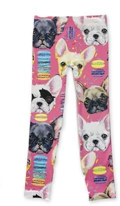 Malibu Sugar Puppies & Sweets Leggings