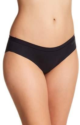 DKNY Downtown Cotton No Visible Panty Line Bikini
