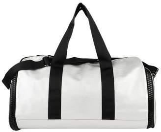 Frankie Morello Luggage