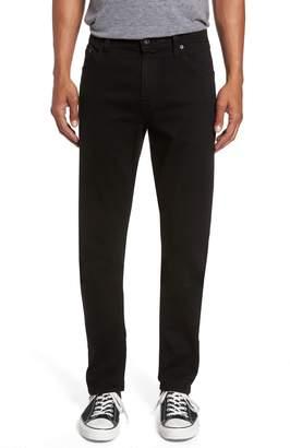 AG Jeans Everett Slim Straight Fit Jeans