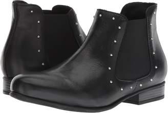 Eric Michael Jolie Women's Shoes