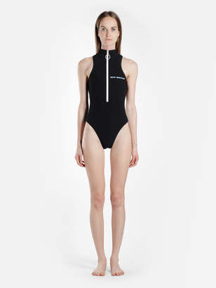 dea3e482add61 O Ring Swimsuit - ShopStyle