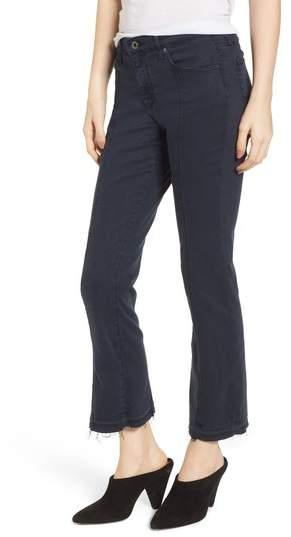 Jodi Crop Jeans