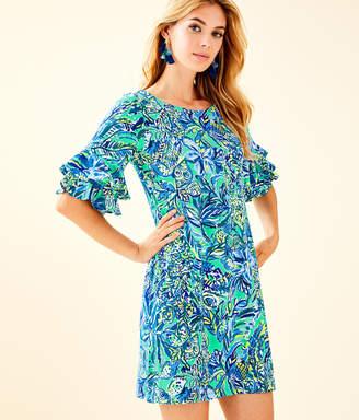 Lilly Pulitzer Lula Dress