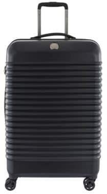 Delsey Bastille Light 25in Expandable Packing Case