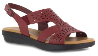 Easy Street Shoes Bolt Sandal