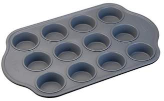 Berghoff Muffin Pan