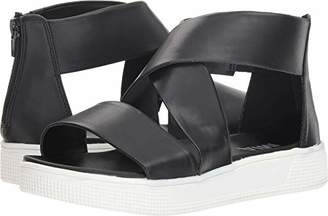 dc84b8e57200 Mia Women s Zion Sandal 8 Medium US