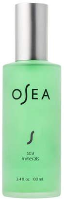Osea Sea Minerals Mist, 3.4 oz./ 100 mL