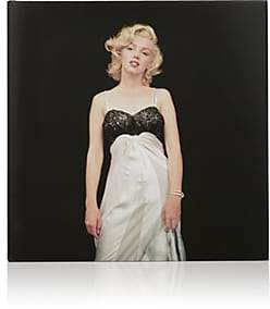 National Book Network The Essential Marilyn Monroe by Milton H. Greene: 50 Sessions