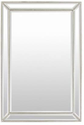 Surya Pemberton Wall Mirror