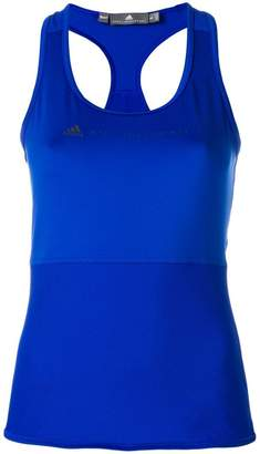 adidas by Stella McCartney jersey tank top