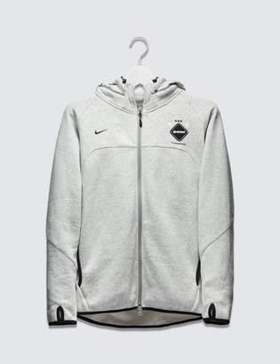 Nike F.C.R.B F.C.R.B X Track Jacket