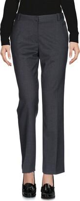 Tory Burch Casual pants - Item 13053402GN