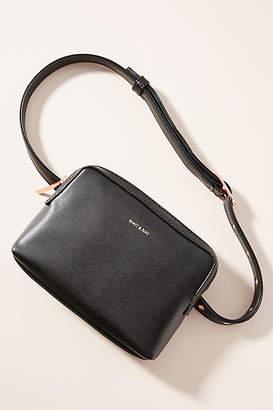 Matt & Nat Paris Convertible Belt Bag