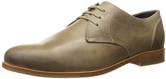 Wolverine 1883 by Men's Angelo Oxford