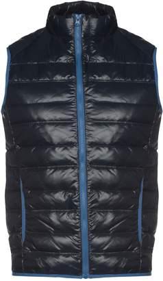 Antony Morato Down jackets