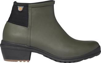 Bogs Vista Ankle Boot - Women's