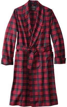 Pendleton Lounge Robe - Men's