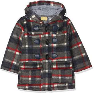 Chicco Baby Boys' Montgomery Jacket,(Size:80)