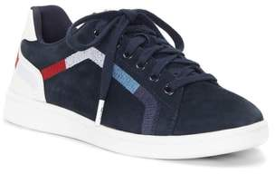 ED Ellen Degeneres Costella Sneaker