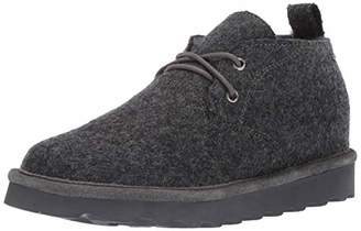 BearPaw Men's Spencer Loafer