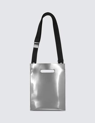 MM6 MAISON MARGIELA Envelope Tote Bag