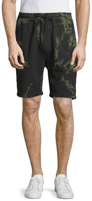 Publish Men's Karlow Drawstring Shorts