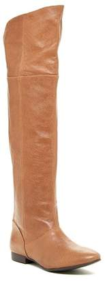 Chinese Laundry Southland Over-the-Knee Boot