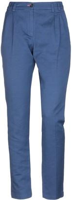 Mauro Grifoni Casual pants - Item 13297491PH