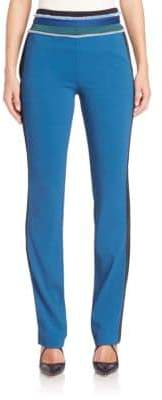 Altuzarra Straight-Fit Jogger Pants