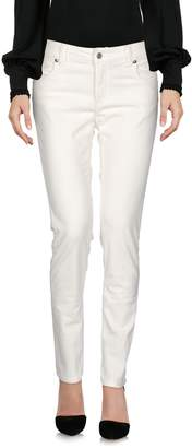 Co NAS. TY CO' Casual pants