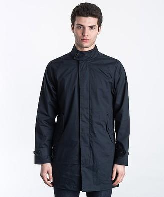 ben sherman harrington jacket shopstyle. Black Bedroom Furniture Sets. Home Design Ideas
