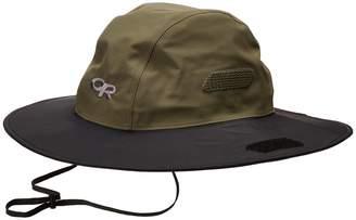 Outdoor Research Seattle Sombrero Caps