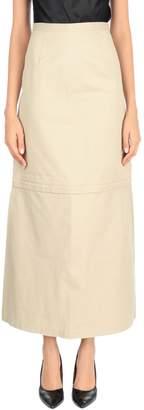 Banana Republic Long skirts - Item 35392875NV