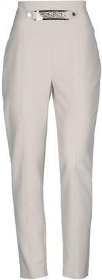 SONIA FORTUNA Casual pants - Item 13070386SR